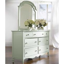 Seaside Dreams Dresser
