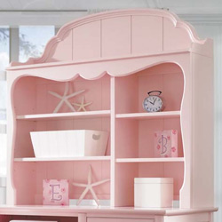 Lea Furniture Seaside Dreams Hutch
