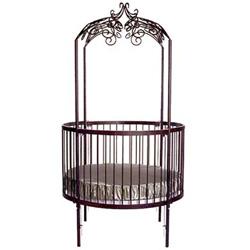 Frette Crib