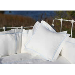 Lulla Smith Acadia Decorative Pillow