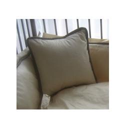 Lulla Smith Copenhagen Decorative Pillow