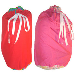 Sleeping Bag Carry Sack