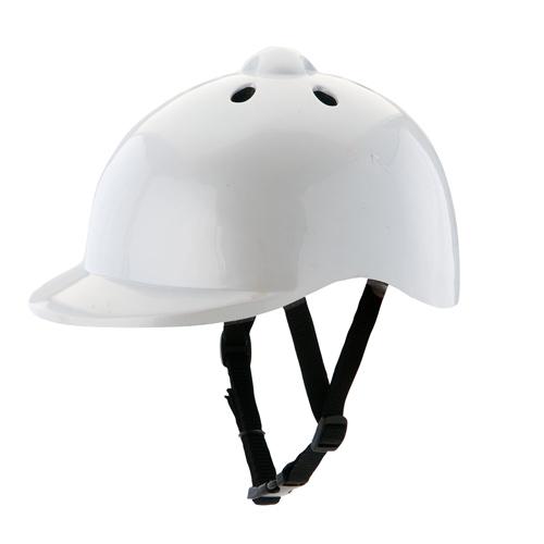 Morgan Cycle Children's Bicycle Helmet