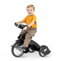 Morgan Cycle Morgan Retro Tricycle