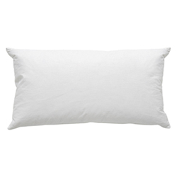 King Sized Pure Slumber Pillows