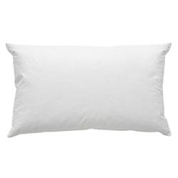 Queen Sized Pure Slumber Pillow