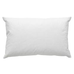 Moonlight Slumber Standard Size Pure Slumber Pillow