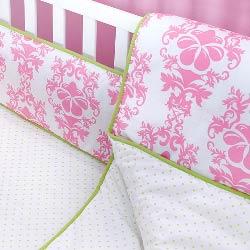 Ela Organic Comforter