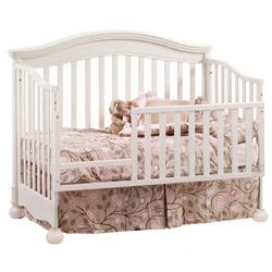 Avalon Toddler Gate