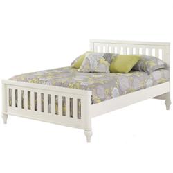 Natart Brio Double Bed