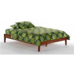 Westin Basic Bed
