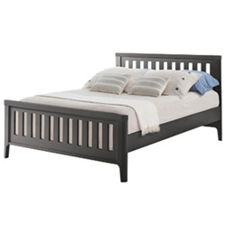 Natart Pod Double Bed