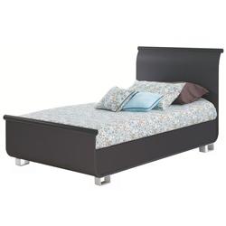 Natart Pod Twin Bed