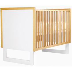 Loom Crib