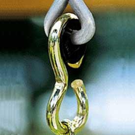 Ny-Glide Swing Hanger