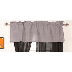 Teyo's Tires Window Valance