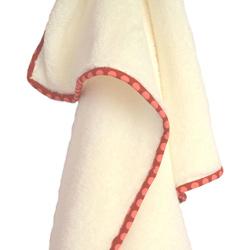 Lily Matilda Blanket