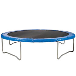 Pure Global Brands 13' Super Fun Outdoor Trampoline