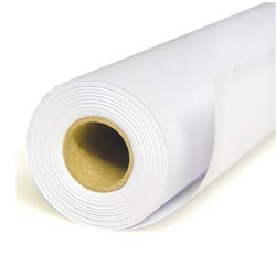 18 Paper Roll for Easel
