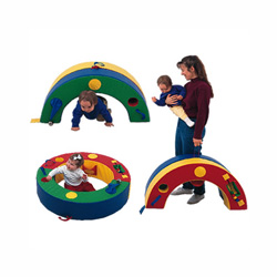 Infant/ Toddler Playring