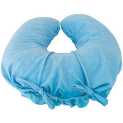 PureRest Wholesale Pillow Cover