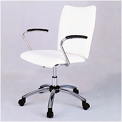 Powell Company Teen Trends Desk Chair