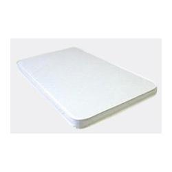 Foam Portable Crib Mattress
