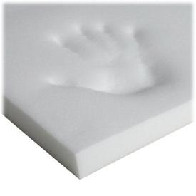 Memory Foam Topper For Twin - King Mattress