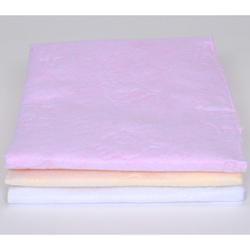 18 x 18 Girls Reversible Waterproof Utility Pads