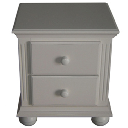 Vista Nightstand