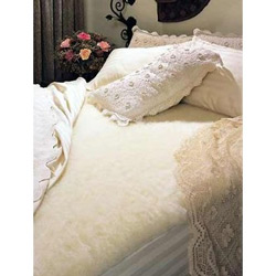 Snug Soft Imperial Twin Mattress Cover