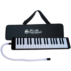Schoenhut Toy Piano Schoenhut Melodica
