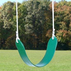 Sling Swing Green