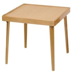 Children's Folding Table