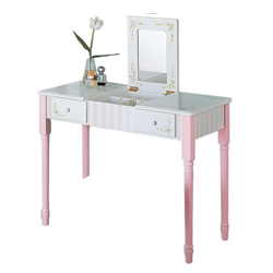 Teamson Vanity Table