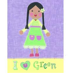 Starla-Green
