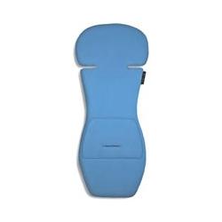 Toro Seat Liner