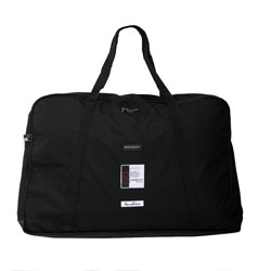 Valco Travel Bag