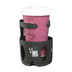Valco Baby-Unique Baby Products Valco Baby Universal Cup Holder