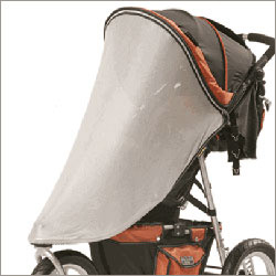 Valco Baby-Unique Baby Products Valco Baby Universal Sunshade
