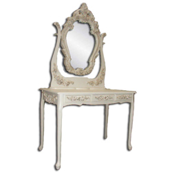 Angelina Vanity Table