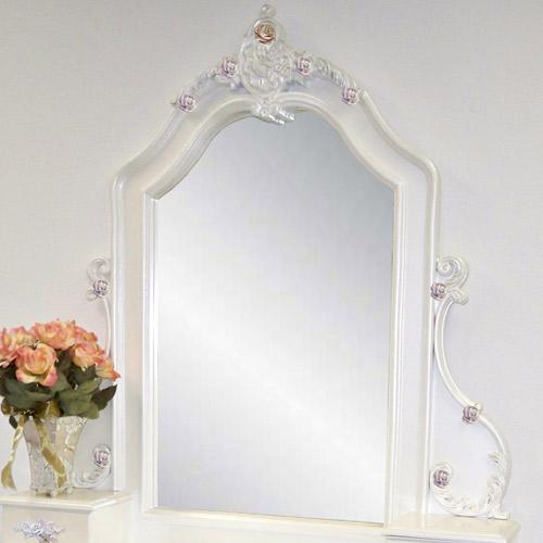 Vanity Mirror Canada