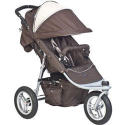 Valco Baby-Unique Baby Products Valco Runabout TriMode