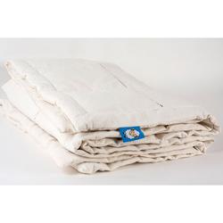 Woolen Toddler Comforter