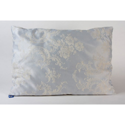 Woolen Toddler Pillow