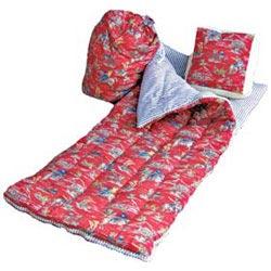 Western Sleeping Bag