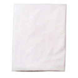 Cotton Round Crib Sheets