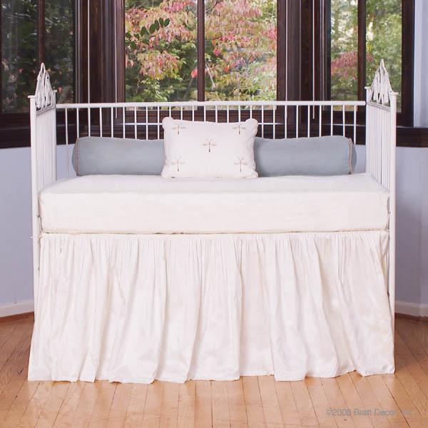 Casablanca Crib Wrought Iron Vintage Crib Ababy Com