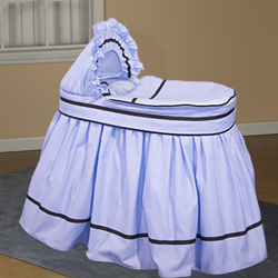 Friendship Bassinet