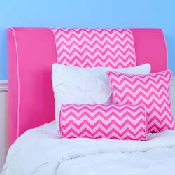 Kids Twin Headboard